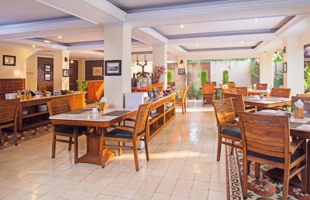 фото отеля Duta Garden изображение №17