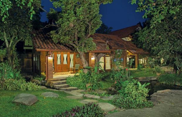 фотографии Duta Garden изображение №12