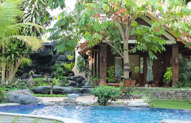 фото отеля Duta Garden изображение №5