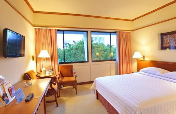 фото отеля Elmi изображение №5