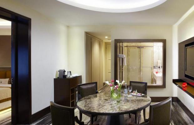 фотографии Gran Hotel Melia Jakarta изображение №48