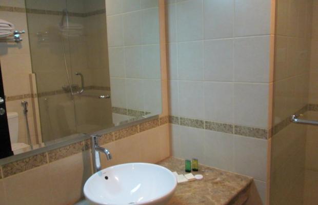 фото отеля Grand Pasundan Convention Hotel изображение №25