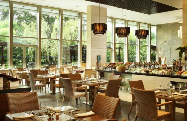 фотографии Hilton Bandung изображение №16