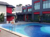 Ibis Kemayoran, 3*