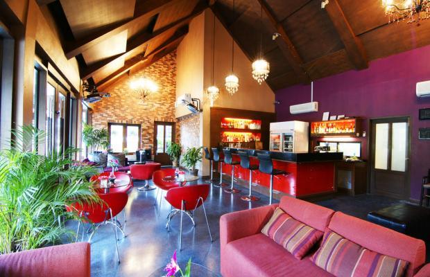 фотографии Laluna Hotel & Resort изображение №32