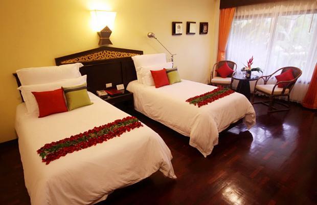 фото отеля Laluna Hotel & Resort изображение №13