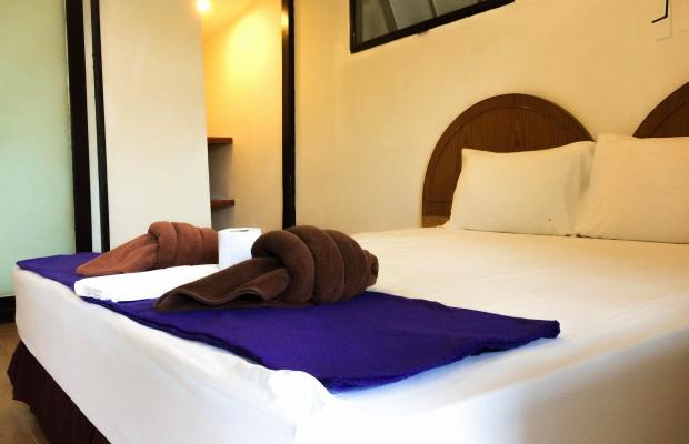 фото Phi Phi Cozy Seafront Resort изображение №26