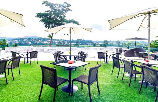 фотографии Ibis Styles Chiang Khong Riverfront (ех. ChiangKhong Teak Garden Hotel) изображение №28