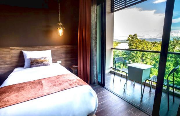 фотографии отеля Ibis Styles Chiang Khong Riverfront (ех. ChiangKhong Teak Garden Hotel) изображение №19