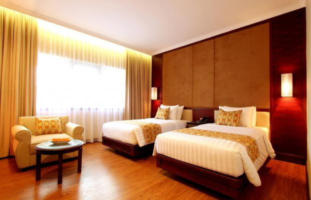 фото отеля Kartika Chandra изображение №9