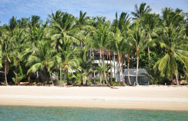 фотографии Coconut Beach Resort изображение №16