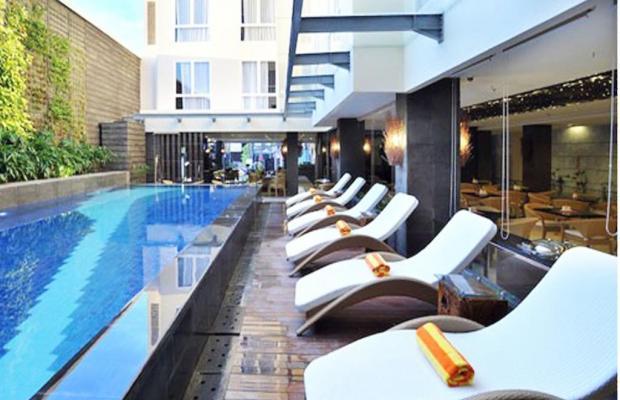 фото отеля Hotel Solaris изображение №1