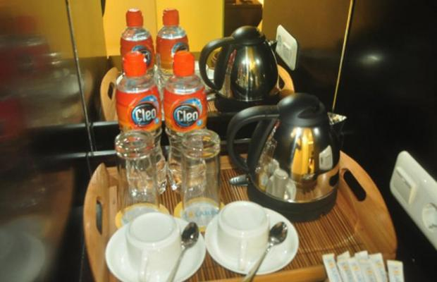 фотографии Hotel Solaris изображение №12