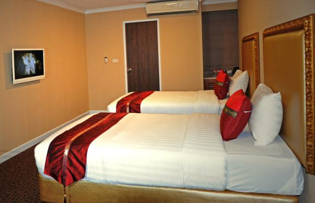 фото отеля Nasa Vegas Hotel изображение №13