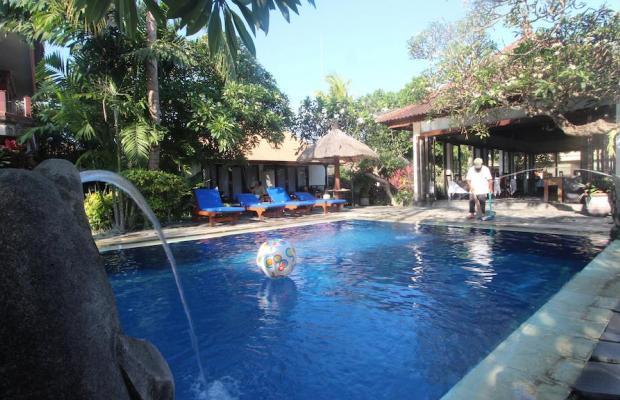 фото Taman Agung Sanur изображение №14