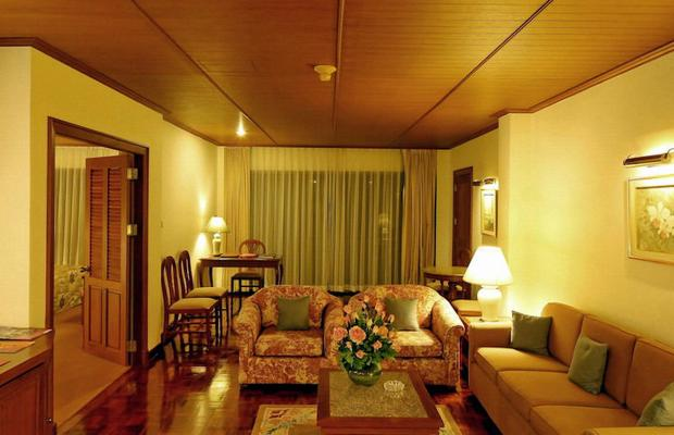 фото отеля Purimas Beach Hotel & Spa  изображение №29