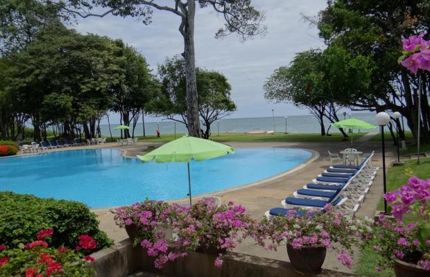фото Purimas Beach Hotel & Spa  изображение №14