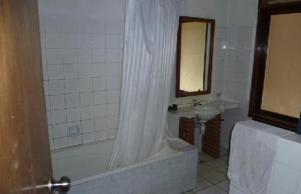фото Aneka Beach Hotel изображение №14