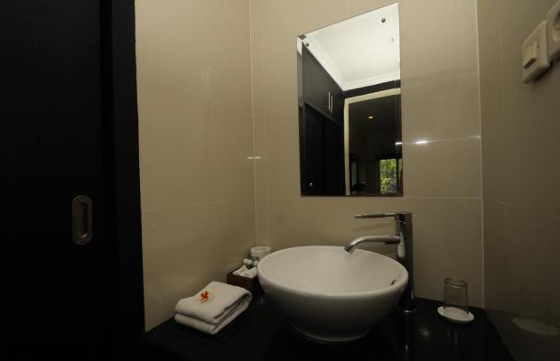 фото отеля Aneka Lovina изображение №33