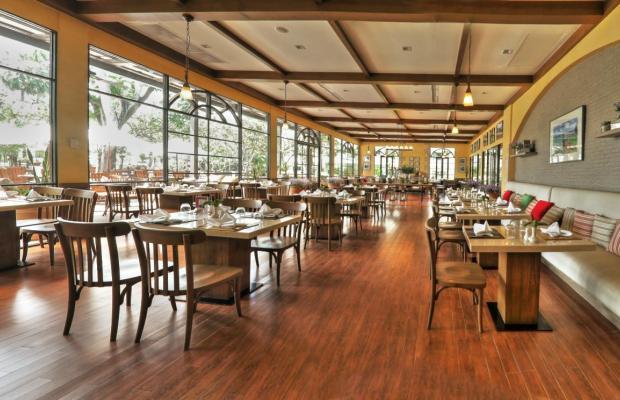 фото отеля Novotel Rayong Rim Pae Resort изображение №13