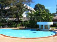 Novotel Rayong Rim Pae Resort, 4*