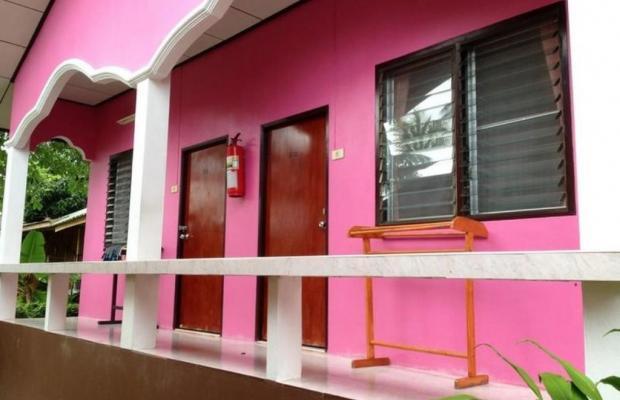 фотографии Chokdee Resort изображение №8