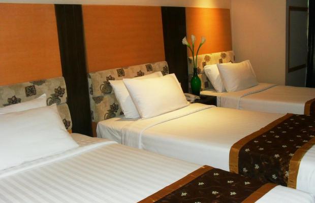 фото Citin Pratunam Hotel изображение №34