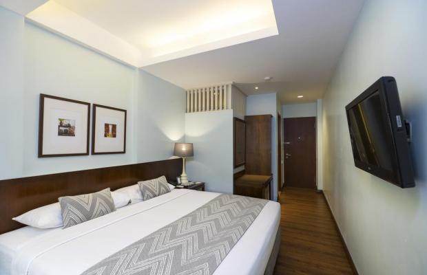 фотографии Tanaya Bed & Breakfast изображение №24