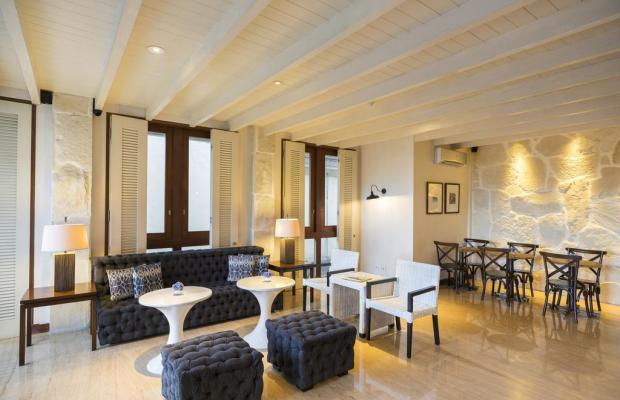 фото отеля Tanaya Bed & Breakfast изображение №5