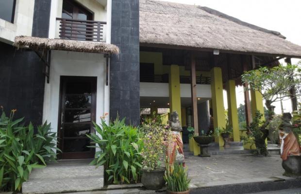 фотографии отеля Aniniraka Resort & Spa изображение №23
