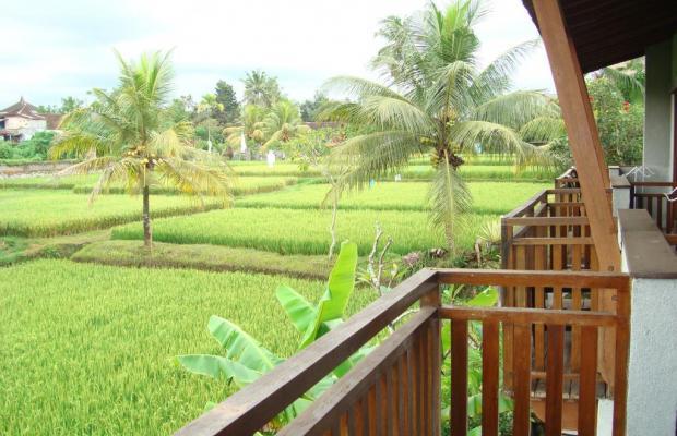 фотографии отеля Aniniraka Resort & Spa изображение №3