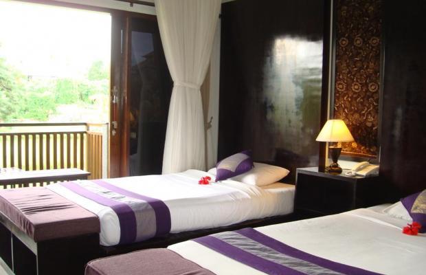 фото Aniniraka Resort & Spa изображение №2