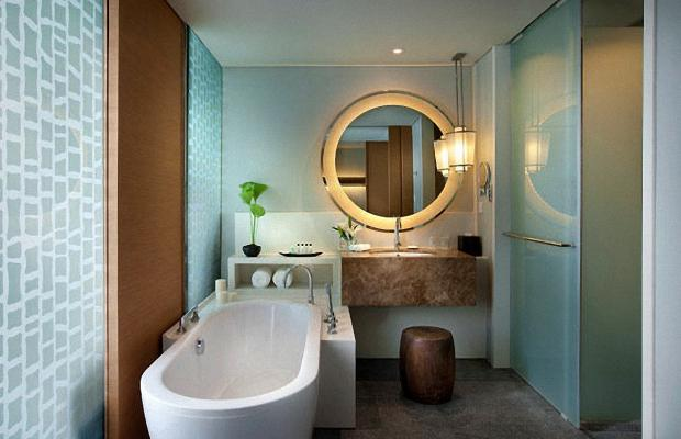 фотографии отеля Rayong Marriott Resort & Spa изображение №63