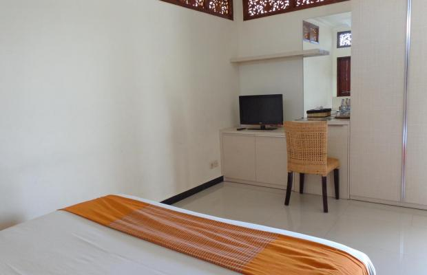 фотографии The Batu Belig Hotel & Spa изображение №36