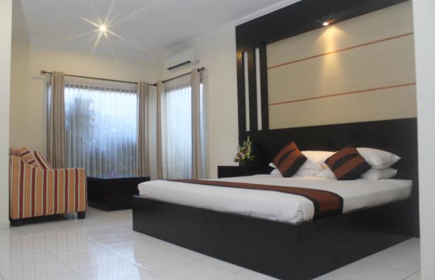 фотографии отеля The Batu Belig Hotel & Spa изображение №35