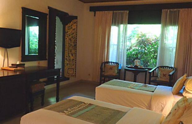 фото отеля The Benoa Beach Front Villas изображение №9