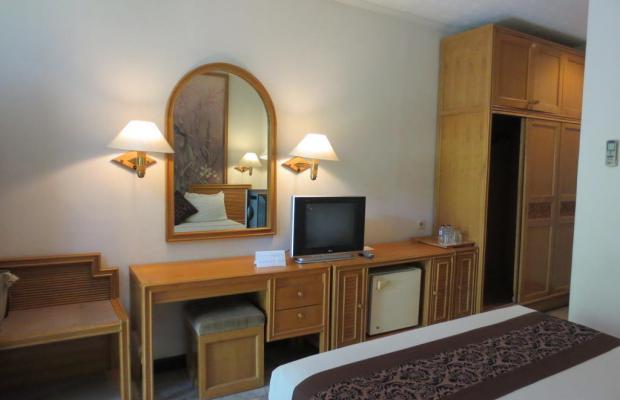 фотографии Ari Putri Hotel изображение №4