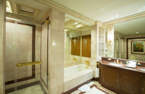 фото отеля Emerald изображение №37