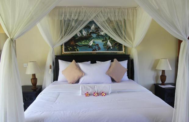 фотографии отеля Arya Amed Beach Resort изображение №31