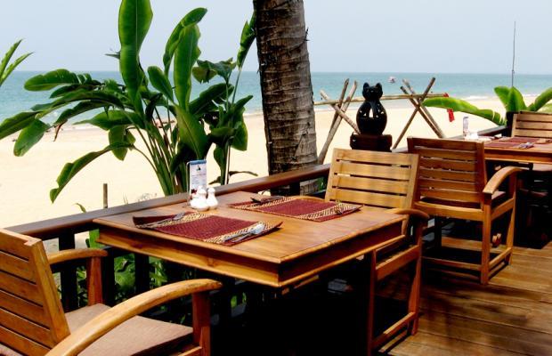 фотографии отеля Khao Lak Palm Beach Resort изображение №19