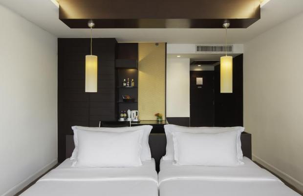 фото отеля Eastin Hotel Makkasan Bangkok изображение №45