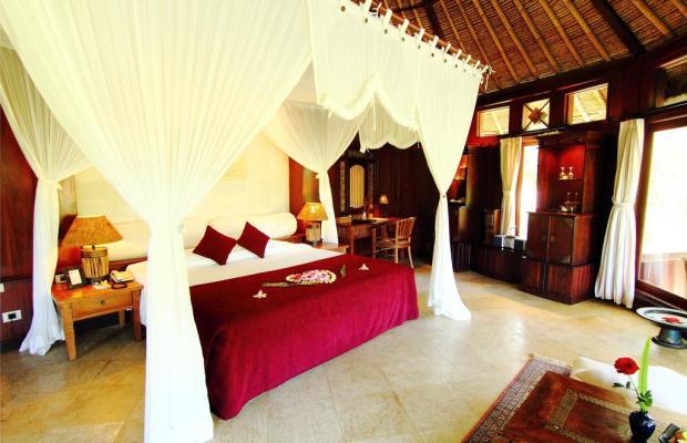 фото отеля Bagus Jati изображение №17
