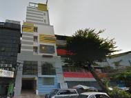 Everyday Smart Hotel Mangga Besar, 3*