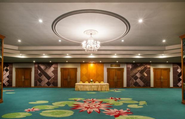 фото отеля Grand Inn Come Suvarnabhumi Airport изображение №45