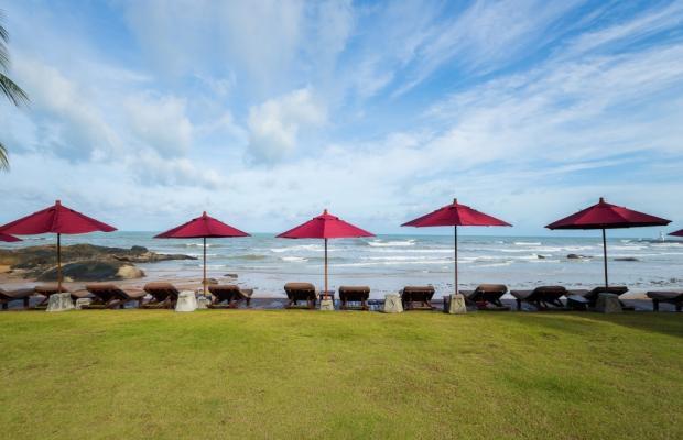 фотографии Khaolak Laguna Resort изображение №116