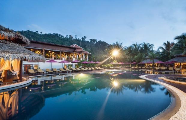 фотографии отеля Khaolak Laguna Resort изображение №107