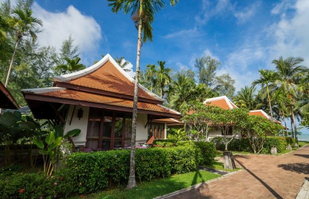 фотографии отеля Khaolak Laguna Resort изображение №99