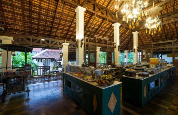 фотографии Khaolak Laguna Resort изображение №80