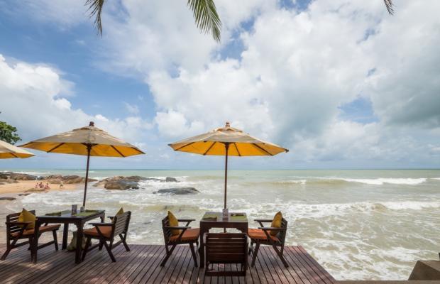 фото Khaolak Laguna Resort изображение №58