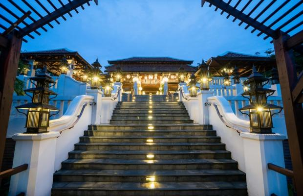 фото отеля Khaolak Laguna Resort изображение №53